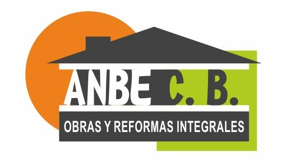 anbecb