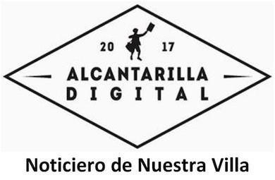 AlcantarillaDigital