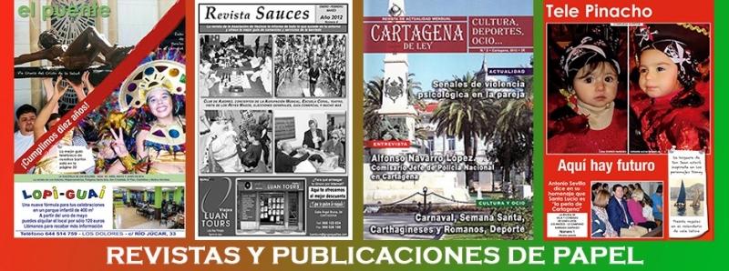 PublicacionesPapel