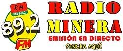 RadioMinera
