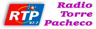 RadioTorrePacheco