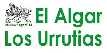 algarurrutias