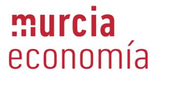 murciaeconomia