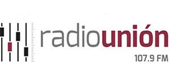 radiounion