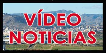 videonoticias