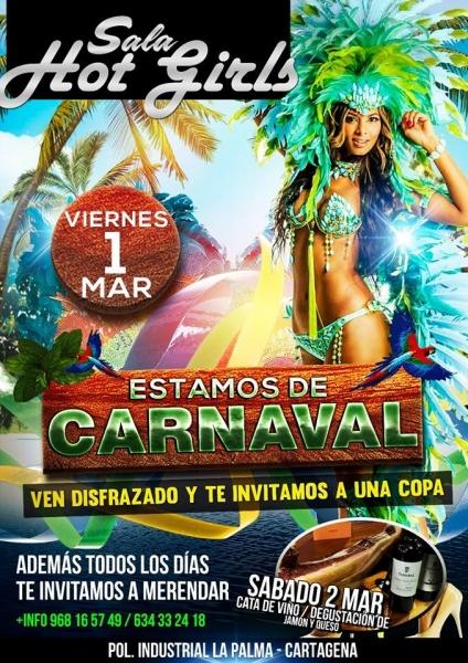 carnaval19-hot