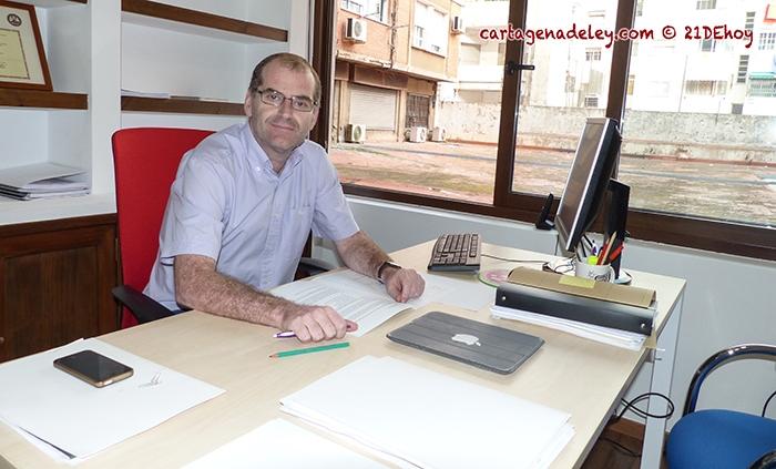 LuisMartinez2
