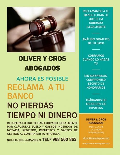 OliverYCros1