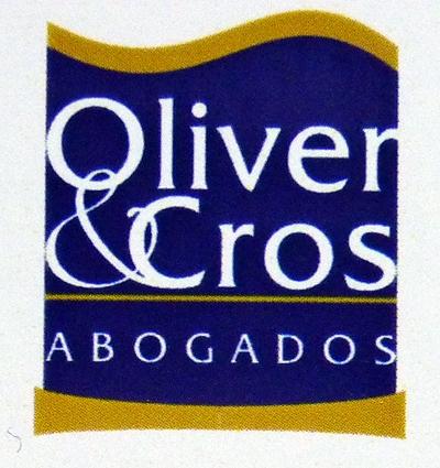 oliverycros03