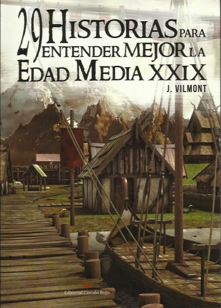 Libro-de-Juan-para-el-Blog