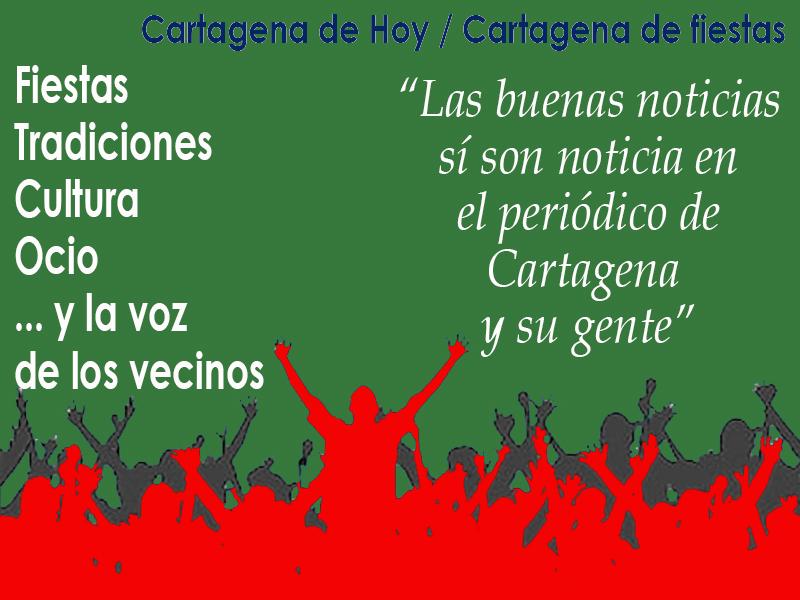 cartagenadehoy