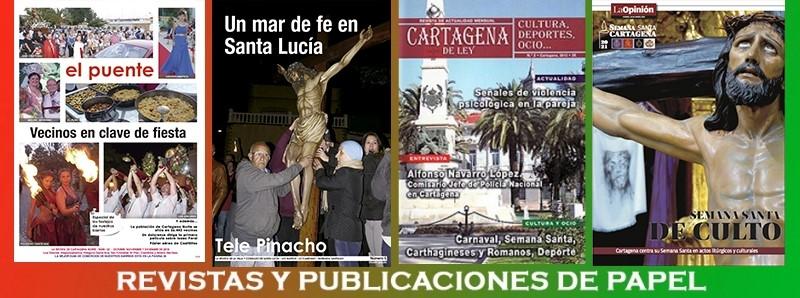 1_PublicacionesPapel