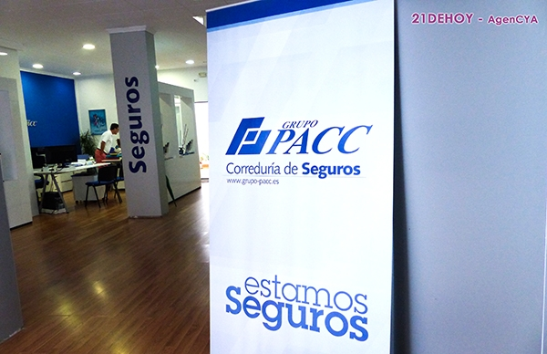 PACC02